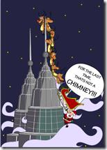 2008101920213602811133348576_terryisdafox - Stuck On Christmas (Cover)