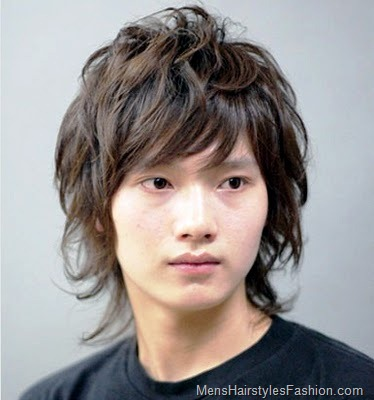 long haircuts for men 2011. long hairstyles for men 2011.