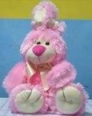 boneka bunny3