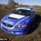 Dementor Rally Show 2010, Szeben - Balázs Attila fotóriportja
