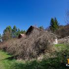 Szejkei villák a pusztulás határán - Kakasy Botond fotóriportja
