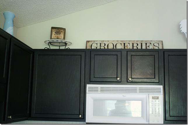 Kitchen 022