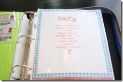 Coupon Binder (17)