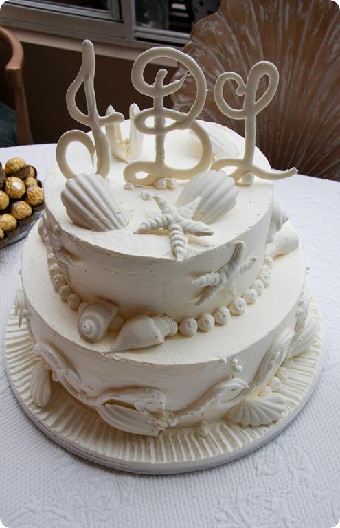 cake 3-474