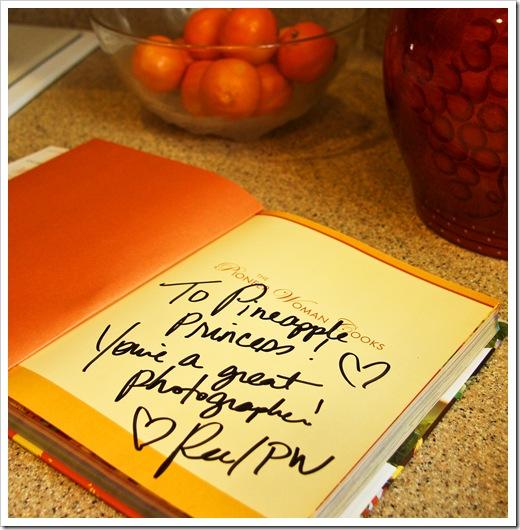 autograph-085web