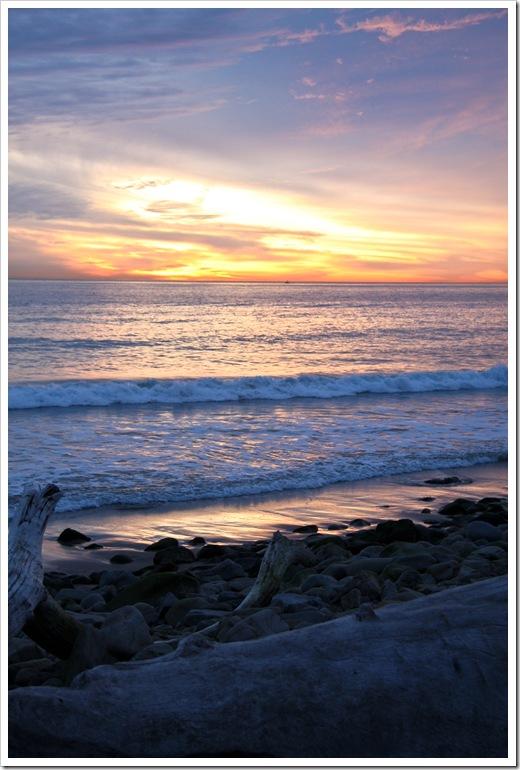 sunset-223