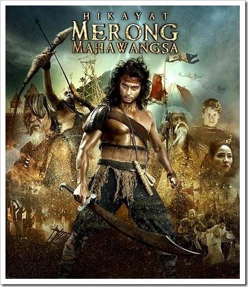 poster_hikayat_merong_mahawangsa