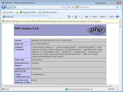 w7php5