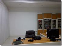 IMG-20110207-00164
