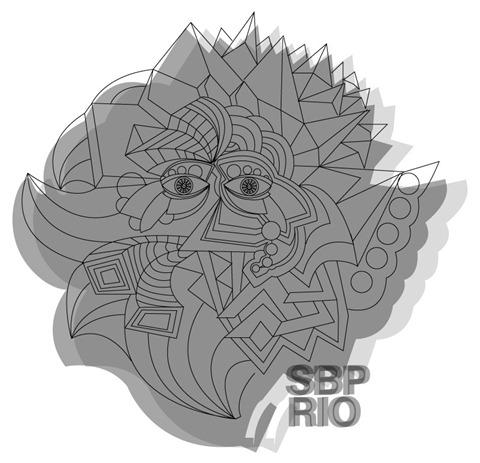 SBPRIO_CarlosLogroño