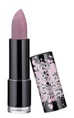 Catr_UrbanBaroque_Lipstick02_opened