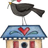 Bird House01.jpg