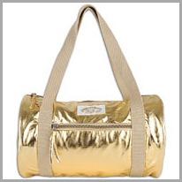 shine bag