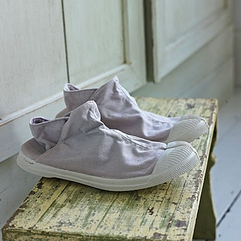 bensimon_boots_lg