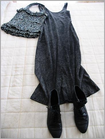 outfitsanon tdye dress 016