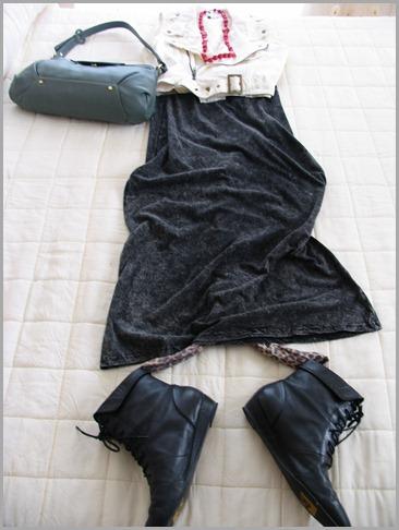outfitsanon tdye dress 032