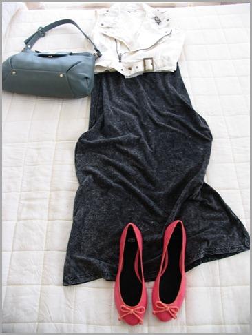 outfitsanon tdye dress 044