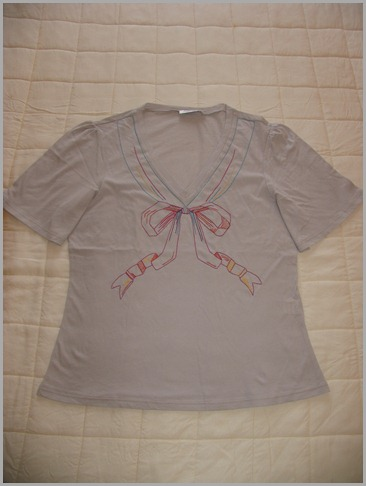 outfitsanon bow tshirt 022
