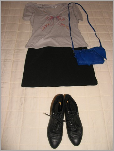 outfitsanon bow tshirt 075