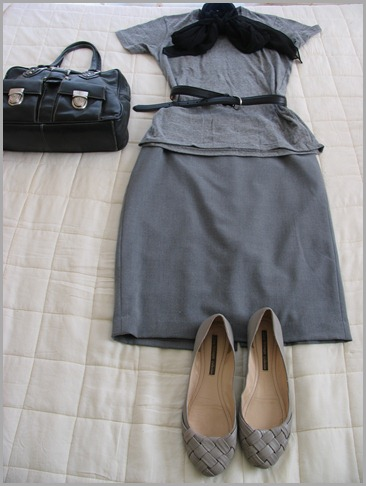 outfitsanon grey pencil 005