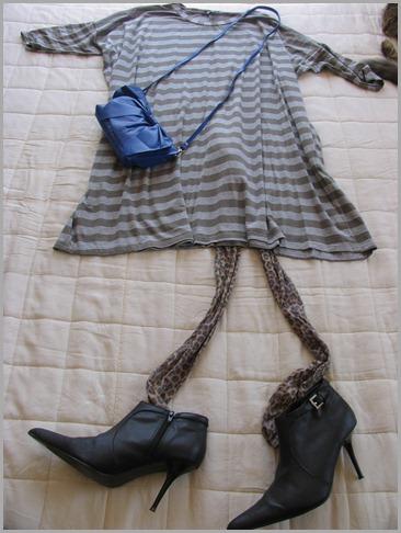 outfitsanon striped tunic 065