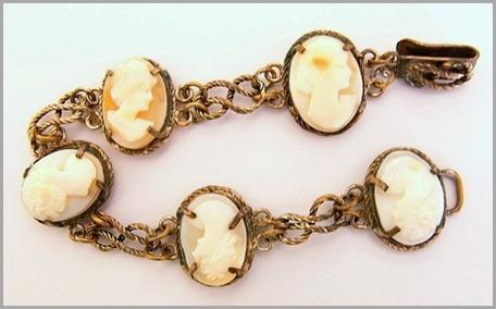 cameo_bracelet_3