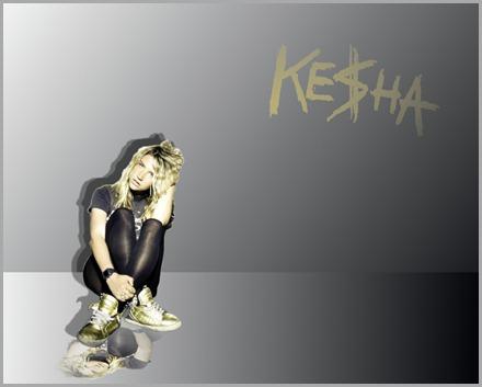 Pretty-Ke-ha-Wallpaper-kesha-10710689-1280-1024