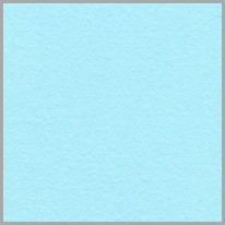 Pale_Turquoise