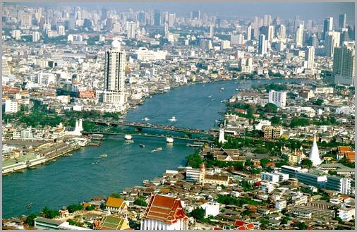 bangkok-chao-phraya-river500