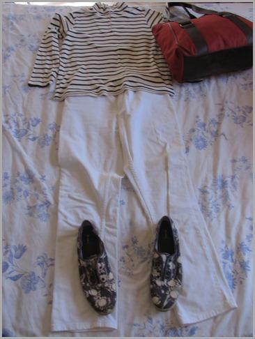 outfitsanon strip shirt 003
