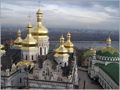 ukraine5_jpg