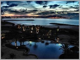 Tangier_5184a
