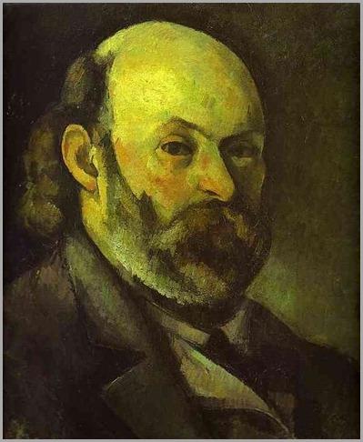 Paul-Cezanne-Self-Portrait