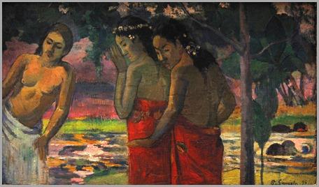 Paul_Gauguin_-_Three_Tahitian_Women