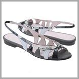 shoes_iaec1158431