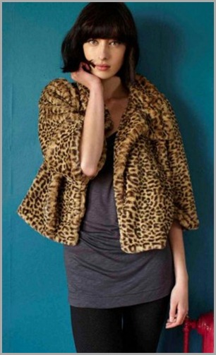 Bette_jacket__30655_std