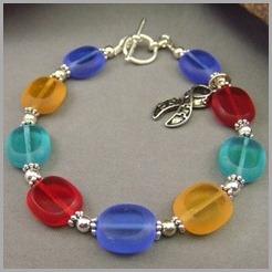 PDD-Awareness-Bracelet
