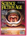 Science Fiction Age March 1993.png