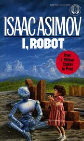 i robot cover.jpeg