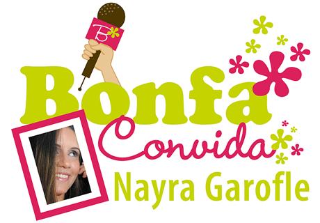 Bonfaconvidanayra