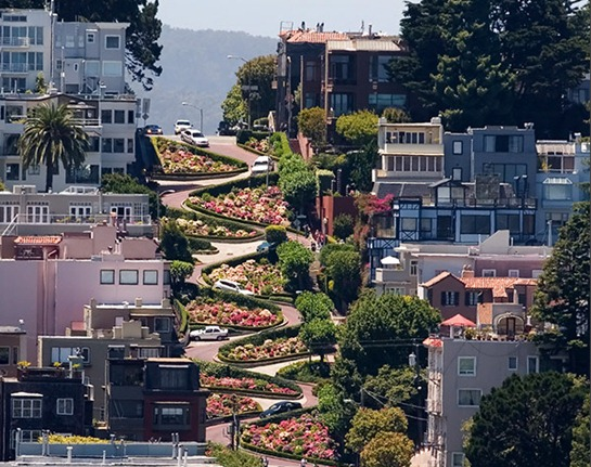 lombard-street-picture