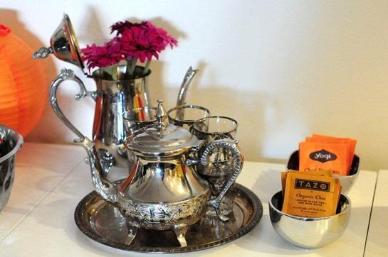 Organic Rooibos Chai & Regular Black Chai (1)