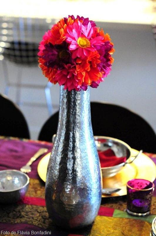 a mesa (2)