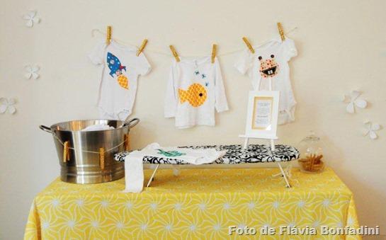 roupinhas pra decorar (2)