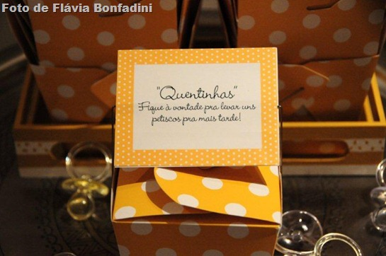 take out boxes - quentinhas (2)