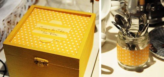 caixa de chá - nao será mais usada (2)
