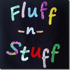 applique logo fluff-1