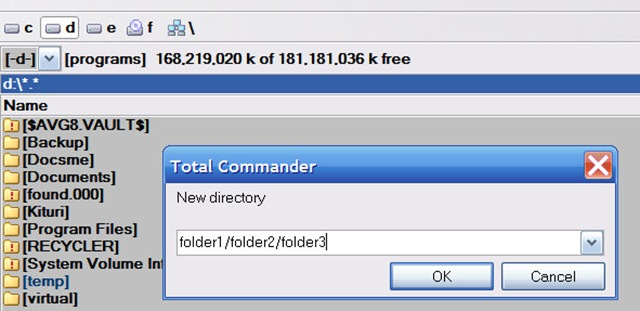 total-commander-tip