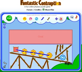 fantastic-contraption