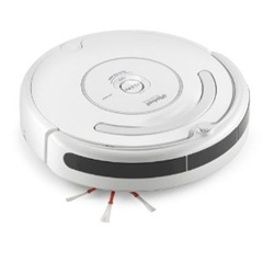 irobot-roomba-530